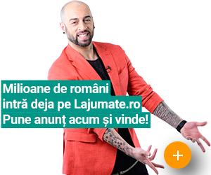 Lajumate.ro