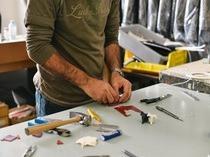 Oferte servicii de reparații