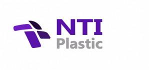 Operatori mase plastice noul sediu din Calea Torontalului