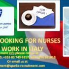Asistenti medicali