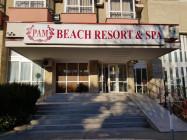 Personal pentru complex hotelier din Olimp