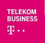 Solutii Telekom