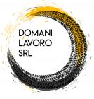 Soferi betonieră, vorbitori limba italiană