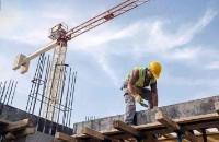 Muncitori Construcții Belgia