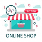 Angajam Asistent Virtual ptr Shop On-line Europa și SUA