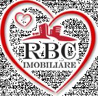 Consilier imobiliar departament comercial RBC Imobiliare