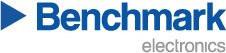 Benchmark Electronics Romania