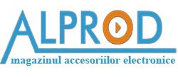 Responsabil depozit web site electronice / scule