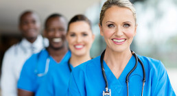 Nursing Rehab assistants Hospital posts available/Care home