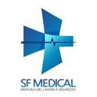 Cautam 2 medici in medicina muncii