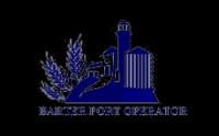 Societatea comerciala Barter Port Operator cauta personal