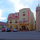 Receptioner tura de zi Hotel Brasov***