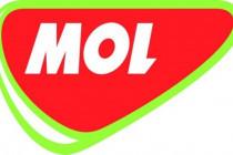 Operator statie peco pentru benzinaria MOL 3