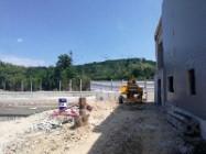 Caut loc de Munca Constructii