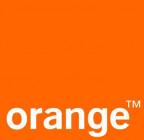Consultant Vanzari Orange Store IANCA