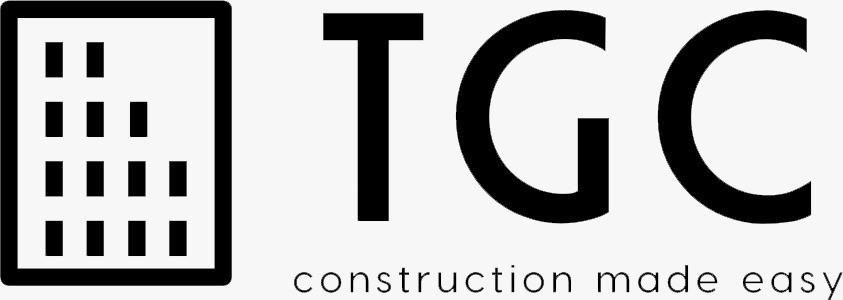 Recrutare TGC