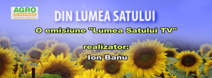 Ion Banu