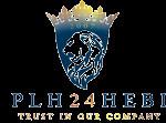 Ciustanu Plh24