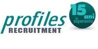 Profiles Recruitment