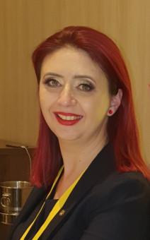 Monica Elena Pascu