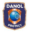 Danol Protect | S.C. DANOL PROTECT S.R.L.