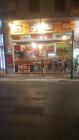 Personal Fast Food Grecia/Insula Creta