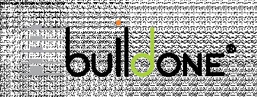 BUILD ONE AG