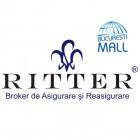 Bratescu Alexandra | RITTER - BROKER DE ASIGURARE SI REASIGURARE SRL