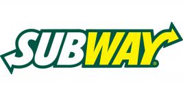 Personal subway