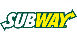 Manager Subway