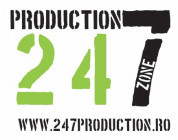247production