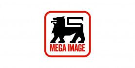 Ne cautam colegi  Mega Image- Bucuresti