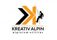 Kreativ Alpin | Kreativ Alpin