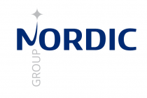 Nordic Group | Nordic Group