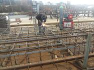 Sudori armatura fierar betonist pentru Franta. Fara comision