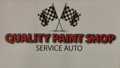 Quality Paint Shop