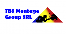 TBS Montage Group SRL