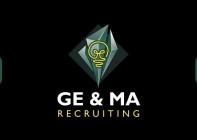 GE & MA Recruiting