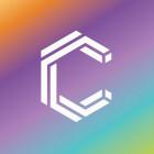 Cooperativa de Design | MADIDEASDESIGN SRL