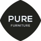 bernadett sabau   pure home collections