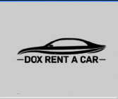 Dox Rent A Car