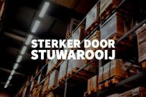 Manuel Stuwarooij | Stuwarooij