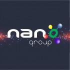 Negurici Ioana | SC NANO GRAPHIC SRL