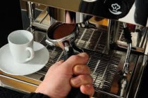 Barista / Lucrator comercial Coffee Shop