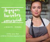 Preparator Sandwich-uri - Magazin 1 Minute Pipera