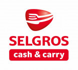 Angajam sef raion / adjunct sef raion carne magazin SELGROS