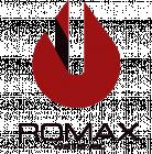 ROMAX Waterjet | ROMAX Waterjet