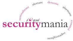 Tehnician sisteme de securitate, electrician