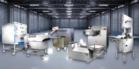 ALL 4 MEAT | ALL 4 MEAT ACTIV SRL
