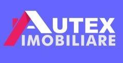 Autex Imobiliare
